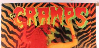 the-cramps